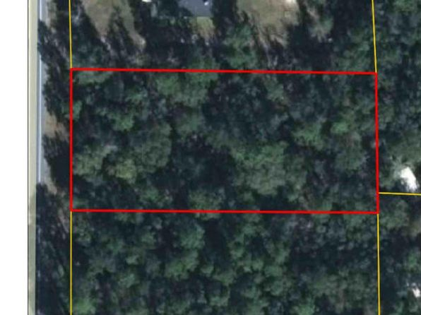 null bed null bath Vacant Land at 3287 State Road 21 Middleburg, FL, 32068 is for sale at 31k - google static map