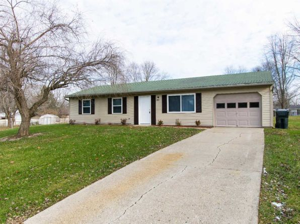 3 bed 1 bath Single Family at 1507 Royal Oak Ct Loveland, OH, 45140 is for sale at 135k - 1 of 25