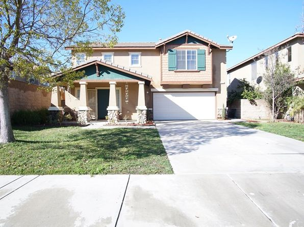3 bed 3 bath Single Family at 38201 Tranquila Ave Murrieta, CA, 92563 is for sale at 377k - 1 of 25