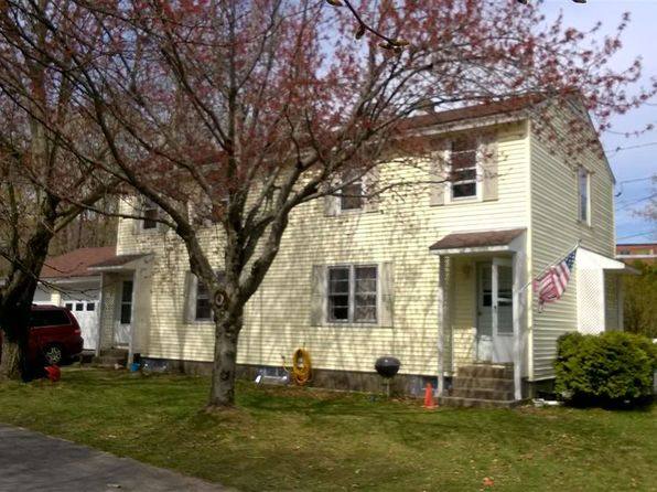 6 bed 4 bath Multi Family at 22B Westminster Ter Bellows Falls, VT, 05101 is for sale at 129k - 1 of 15