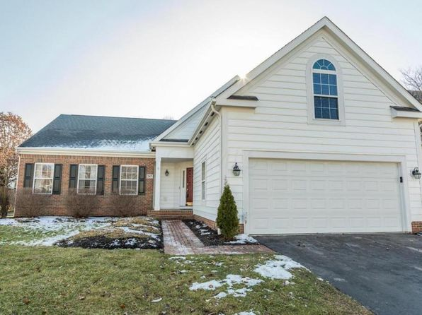 3 bed 4 bath Single Family at 247 Chasely Cir Powell, OH, 43065 is for sale at 330k - 1 of 35