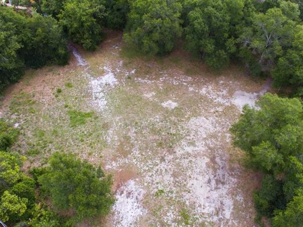 null bed null bath Vacant Land at 121 FOREST PARK CT LONGWOOD, FL, 32779 is for sale at 220k - 1 of 8