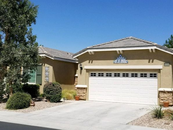 2 bed 2 bath Single Family at Undisclosed Address Apple Valley, CA, 92308 is for sale at 330k - google static map