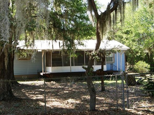 3 bed 2 bath Single Family at 4124 Chambers St Lake Wales, FL, 33898 is for sale at 90k - 1 of 25