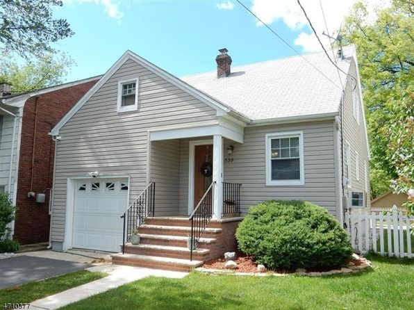 2 bed 2 bath Single Family at 539 McMichael Pl Hillside, NJ, 07205 is for sale at 245k - 1 of 38