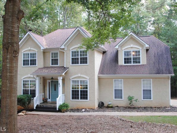 5 bed 4 bath Single Family at 15 Line Creek Ct Sharpsburg, GA, 30277 is for sale at 245k - 1 of 36