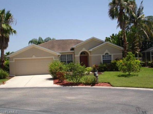 3 bed 2 bath Single Family at 15824 Beachcomber Ave Fort Myers, FL, 33908 is for sale at 355k - 1 of 20