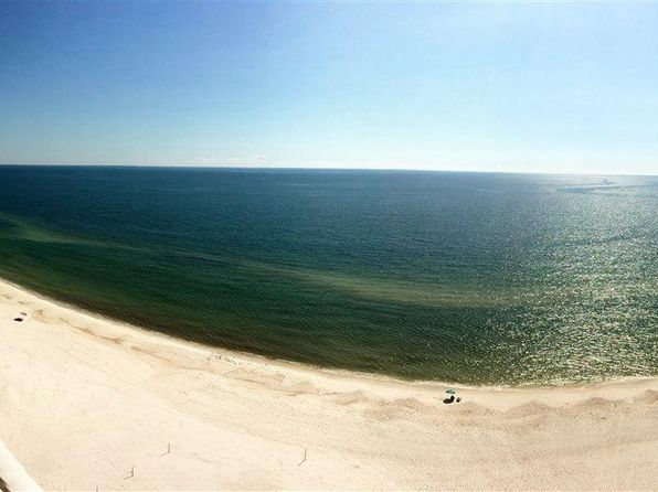 2 bed 2 bath Condo at 14511 Perdido Key Dr Pensacola, FL, 32507 is for sale at 449k - 1 of 43