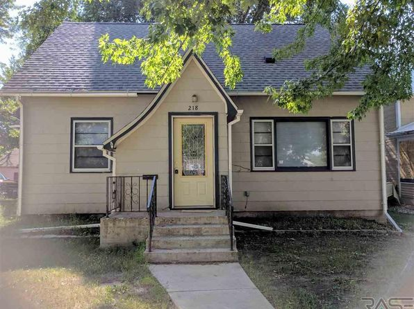 3 bed 2 bath Single Family at 218 4th Ave SW Pipestone, MN, 56164 is for sale at 70k - 1 of 15