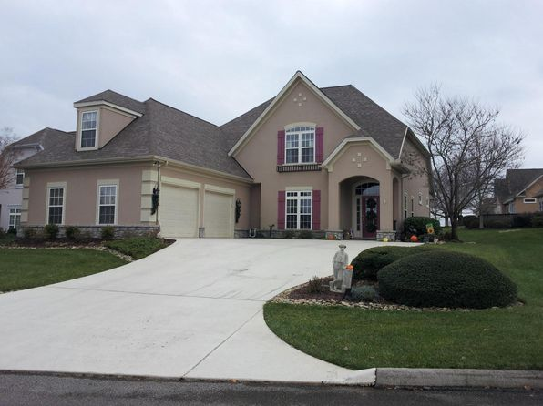 4 bed 5 bath Single Family at 170 Heron Ct Vonore, TN, 37885 is for sale at 389k - 1 of 25