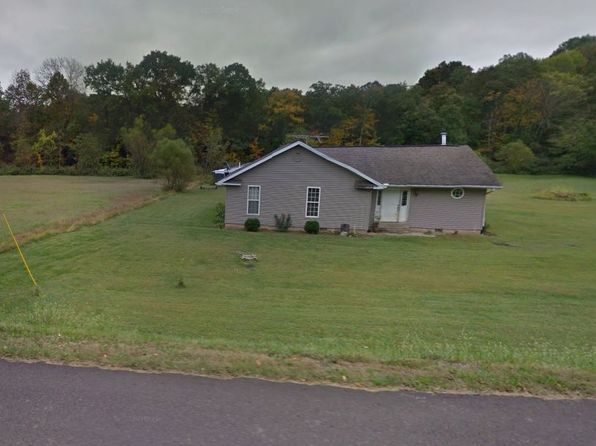 3 bed 1 bath Multi Family at 37840 Carpenter Hill Rd Rutland, OH, 45775 is for sale at 70k - google static map