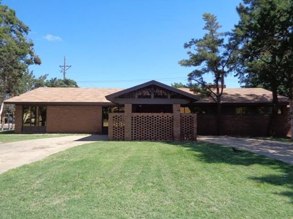 3 bed 3 bath Single Family at 2136 57th St Lubbock, TX, 79412 is for sale at 152k - 1 of 22
