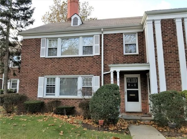 2 bed 2 bath Cooperative at 39 Lawrence Park Cres Bronxville, NY, 10708 is for sale at 285k - 1 of 17