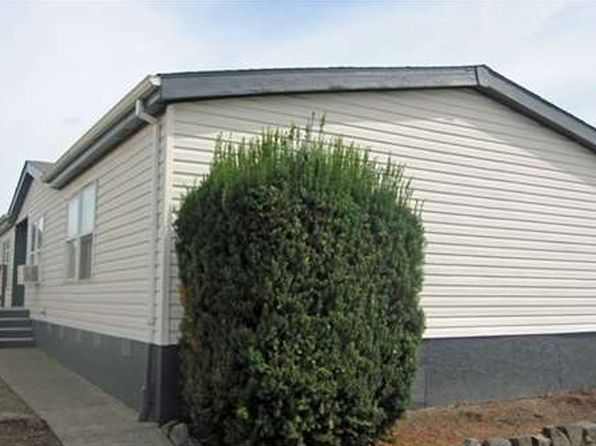 3 bed 2.1 bath Single Family at 1000 Wilsonville Rd Newberg, OR, 97132 is for sale at 95k - 1 of 9