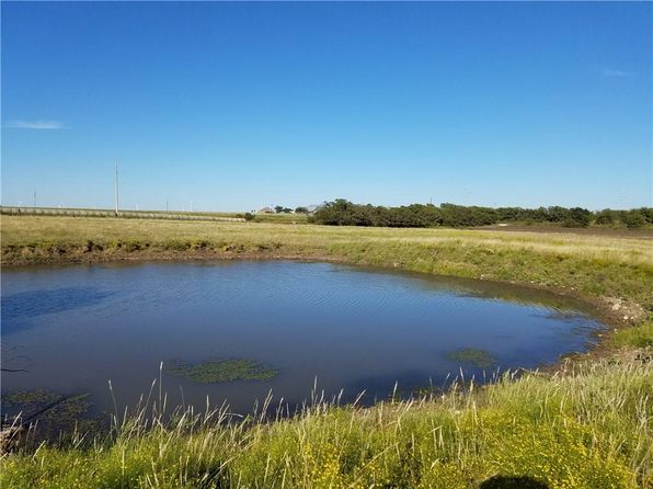 null bed null bath Vacant Land at  --- County Rd Muenster, TX, 76252 is for sale at 539k - 1 of 6