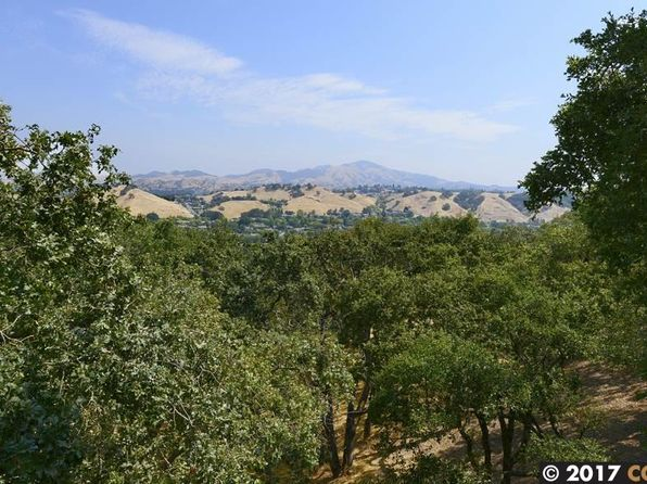 2 bed 2 bath Condo at 1766 Stanley Dollar Dr Walnut Creek, CA, 94595 is for sale at 750k - 1 of 30