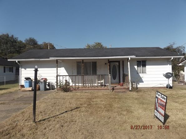 2 bed 1 bath Single Family at 19 Stevens Ln Vanceburg, KY, 41179 is for sale at 25k - 1 of 3