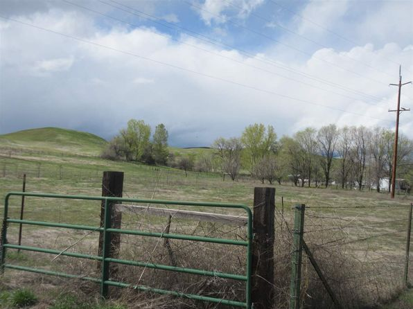 null bed null bath Single Family at 000 Highway 95 Weiser, ID, 83672 is for sale at 105k - 1 of 7