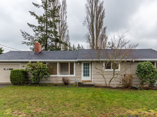 3 bed 1.5 bath Single Family at 1581 NE 9th Ave Oak Harbor, WA, 98277 is for sale at 275k - 1 of 30