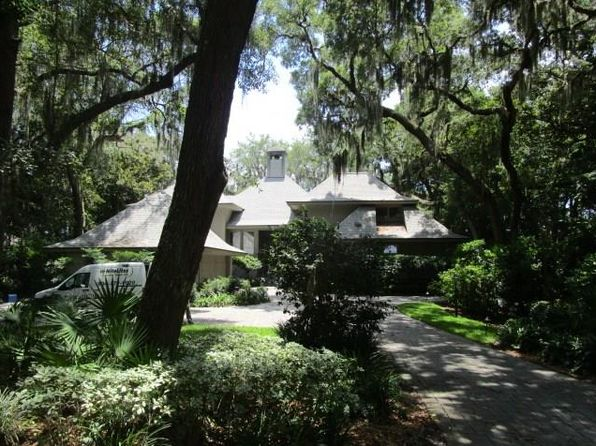 3 bed 255 bath Single Family at 53 Sea Marsh Rd Fernandina Beach, FL, 32034 is for sale at 830k - google static map