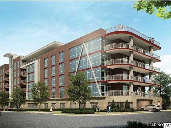 2 bed 2.5 bath Condo at 728 Wallace Wade Ave Tuscaloosa, AL, 35401 is for sale at 855k - 1 of 11