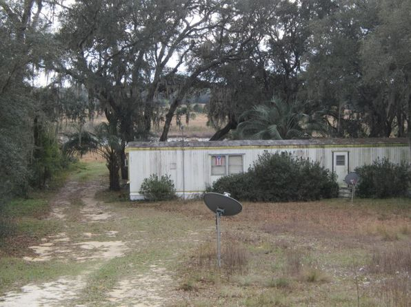 1 bed 1 bath Mobile / Manufactured at 215 Duncan Ave Interlachen, FL, 32148 is for sale at 16k - 1 of 7