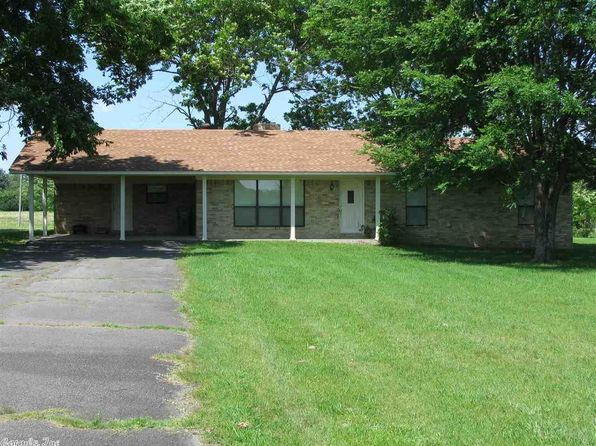 3 bed 2.5 bath Single Family at 82 E Main St Greenbrier, AR, 72058 is for sale at 135k - 1 of 14