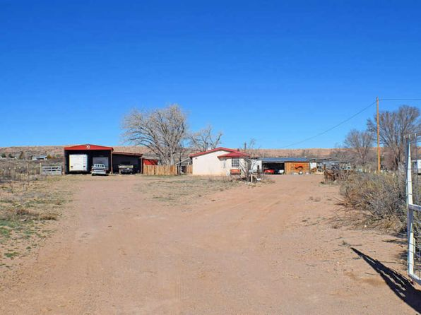 null bed null bath Vacant Land at 42 Winery Rd Bosque, NM, 87006 is for sale at 210k - 1 of 100