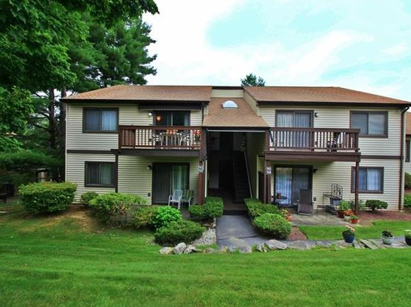2 bed 2 bath Condo at 76 Independence Ct Yorktown, NY, 10598 is for sale at 225k - 1 of 26