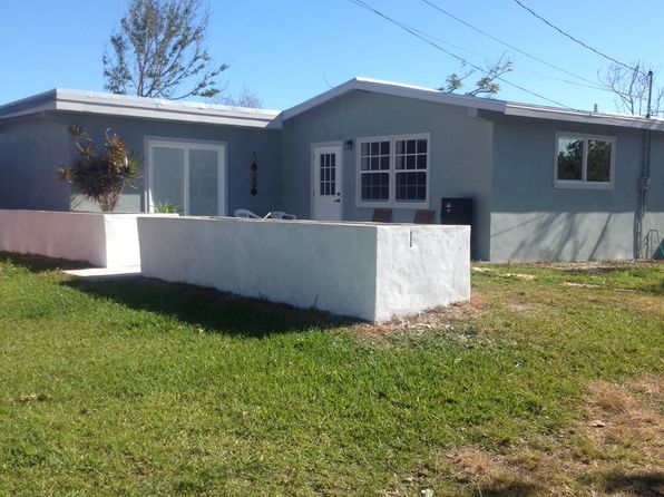 3 bed 2 bath Single Family at 25052 PALM LN SUMMERLAND KEY, FL, 33042 is for sale at 379k - 1 of 21