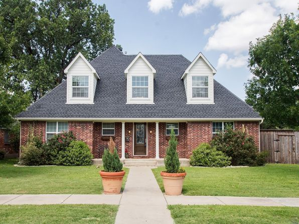 3 bed 3 bath Single Family at 3667 Delford Cir Dallas, TX, 75228 is for sale at 340k - 1 of 15