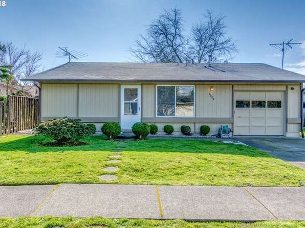 3 bed 1 bath Single Family at 2008 Oak Dr Newberg, OR, 97132 is for sale at 285k - 1 of 22