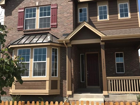4 bed 3 bath Single Family at 11887 Lowell Blvd Westminster, CO, 80031 is for sale at 485k - 1 of 14