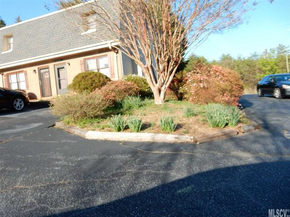 2 bed 1.5 bath Condo at 220 14th Ave Dr SE Hickory, NC, 28601 is for sale at 73k - 1 of 25