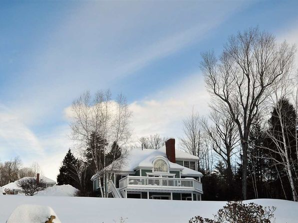 3 bed 4 bath Condo at 26 Iroquois Path Bristol, NH, 03222 is for sale at 759k - 1 of 40