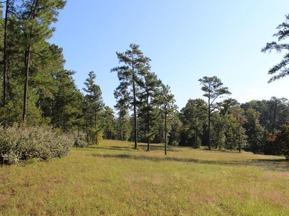 null bed null bath Vacant Land at  Tbd Horse Pen Ln Vass, NC, 28394 is for sale at 250k - 1 of 24