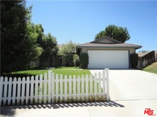 3 bed 2 bath Single Family at 1151 Aspen Ln Banning, CA, 92220 is for sale at 260k - 1 of 6