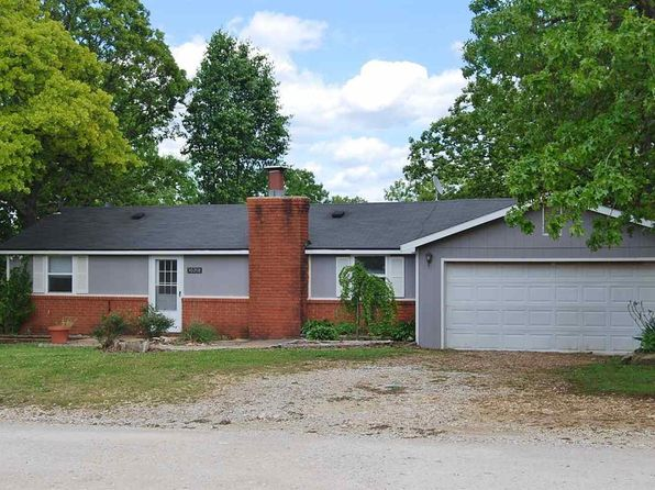 3 bed 1 bath Single Family at 30208 Skyview Dr Edwards, MO, 65326 is for sale at 54k - 1 of 27