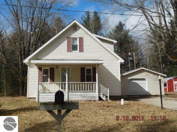 3 bed 1 bath Single Family at 1400 S National City Rd National City, MI, 48748 is for sale at 24k - 1 of 28