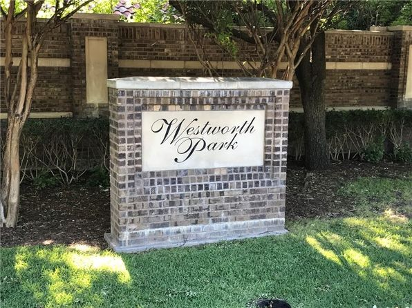 null bed null bath Vacant Land at 819 Dunham Close Westworth Village, TX, 76114 is for sale at 455k - 1 of 6