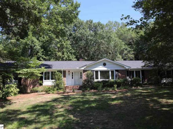 4 bed 2.5 bath Single Family at 102 Independence Dr Greenville, SC, 29615 is for sale at 350k - 1 of 23
