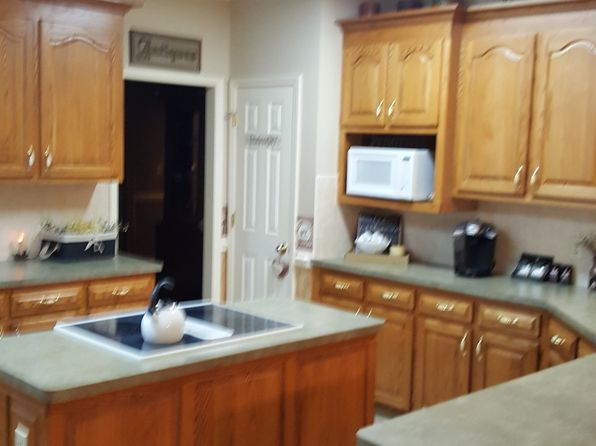 4 bed 3 bath Single Family at 837 Anderson Creek School Rd Bunnlevel, NC, 28323 is for sale at 285k - 1 of 24
