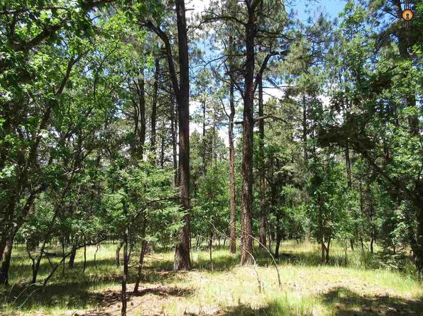 null bed null bath Vacant Land at 50 Camino S Rociada, NM, 87742 is for sale at 8k - 1 of 5