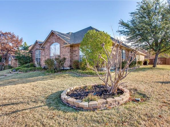 4 bed 2 bath Single Family at 2100 Hearthstone Dr Carrollton, TX, 75010 is for sale at 324k - 1 of 25
