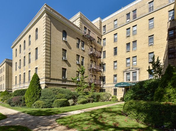 1 bed 1 bath Cooperative at 43 Calton Rd New Rochelle, NY, 10804 is for sale at 160k - 1 of 12
