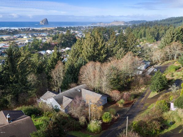 3 bed 2 bath Single Family at 35530 Salal Pacific City, OR, 97135 is for sale at 372k - 1 of 21