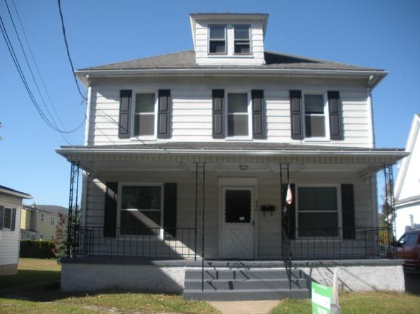 3 bed 2 bath Multi Family at 9 Susquehanna Ave Wyoming, PA, 18644 is for sale at 123k - 1 of 30