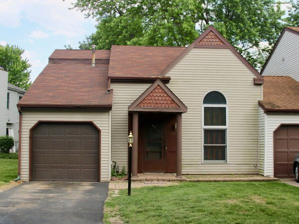 2 bed 2 bath Townhouse at 2348 Linden Dr Woodstock, IL, 60098 is for sale at 75k - 1 of 12