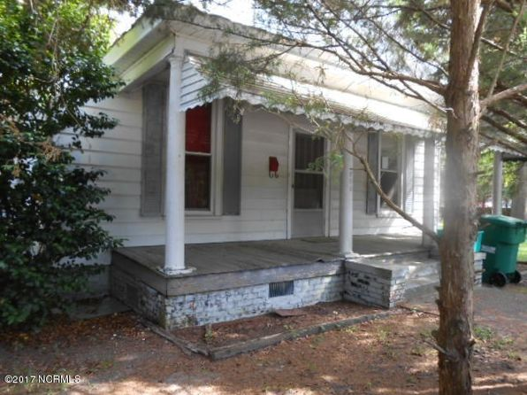 3 bed 1 bath Single Family at 509 W MAIN ST WILLIAMSTON, NC, 27892 is for sale at 30k - 1 of 13