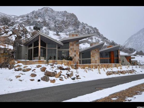 4 bed 5 bath Single Family at 4141 E Canyon Estate Dr Salt Lake City, UT, 84121 is for sale at 2.90m - 1 of 68